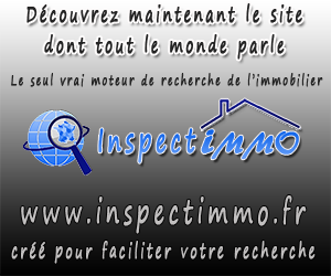 Inspectimmo.fr